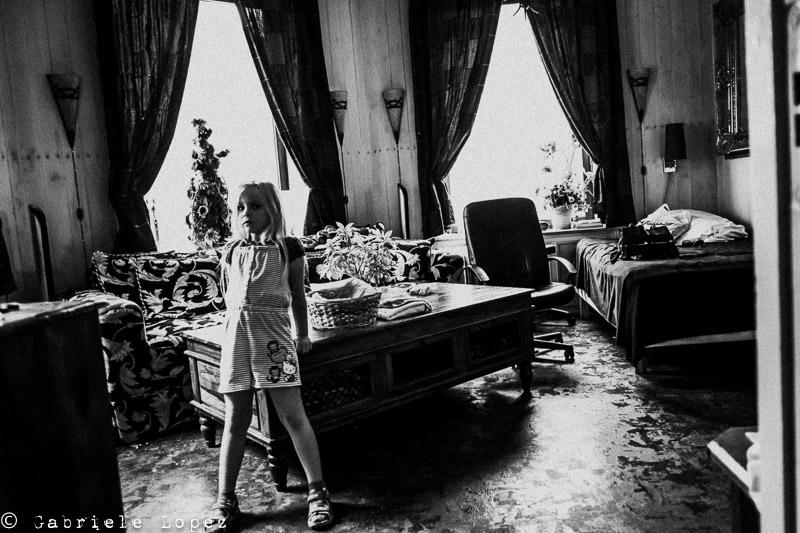 Amare e fotografare corsi foto workshop fotografici milano for Corsi creativi milano