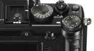 X-E2_Black_Dial_Close_up