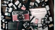 corsi fotografia Milano on demand