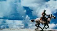 Richard Prince Untitled (Cowboy)