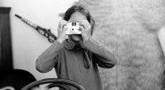 diventare buoni fotografi