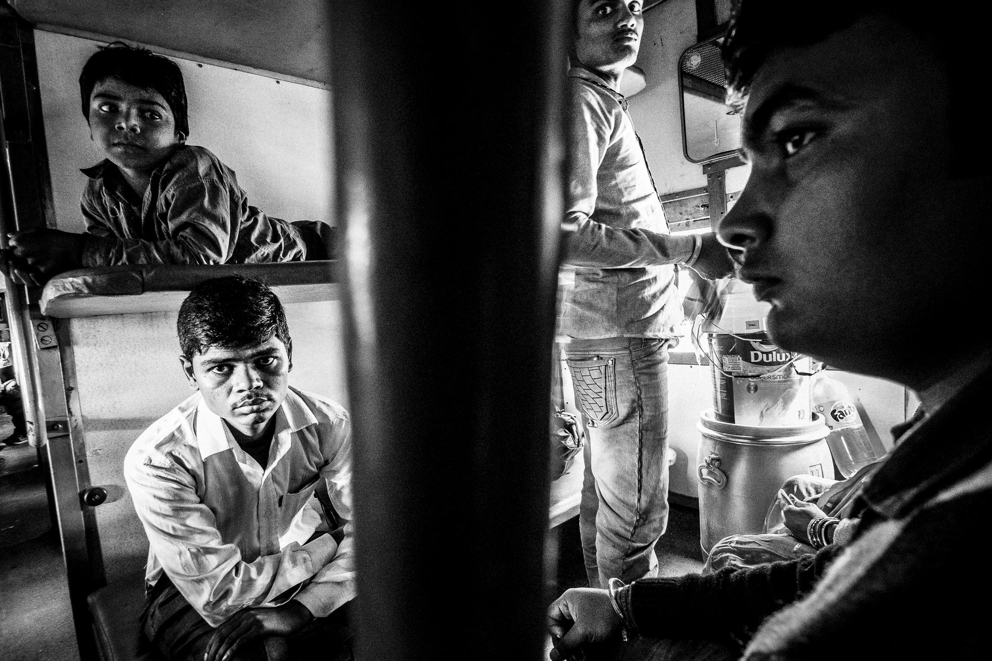 Vittore buzzi photography corsi fotografia for Corsi creativi milano